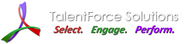 TalentForce Solutions